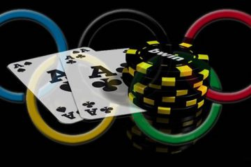 poker deporte