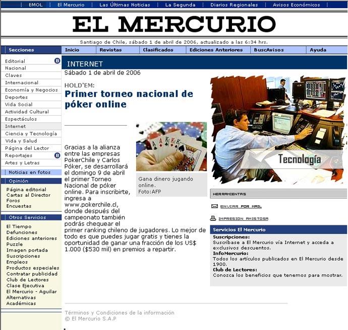 2006_04_01_mercurio