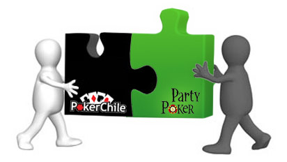 party-pokerchile