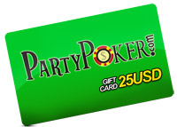 giftcard_partypoker_200px