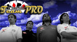 team_pro