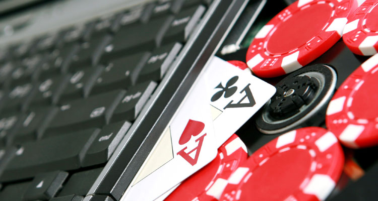 jugador-poker-online
