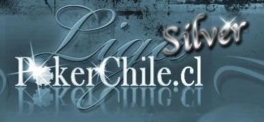 liga_silver2
