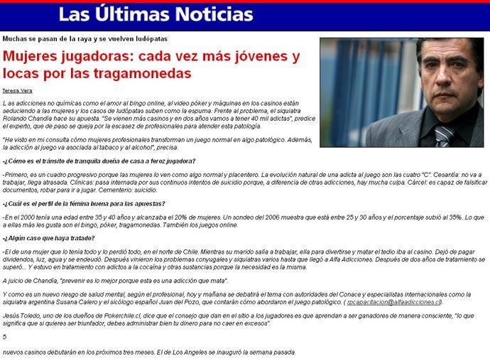 2008_08-las_ultimas_noticias