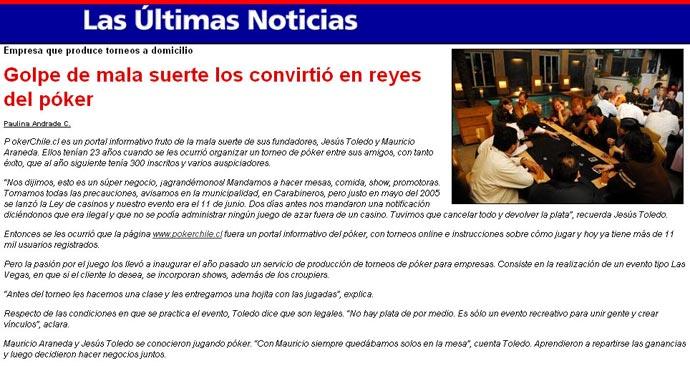 2008_08_16-las_ultimas-noticias