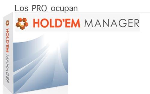 holdem_manager_500x313
