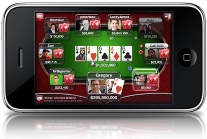 iphone-poker