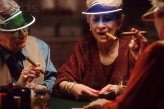seoras-poker