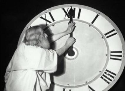 cambio-horario-nuevo-leon1