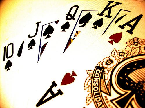 foto-poker-de-lujo-12