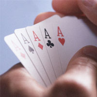 poker-27
