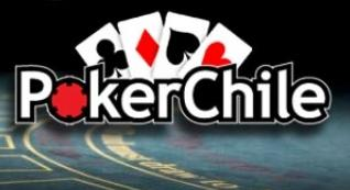 pokerchile