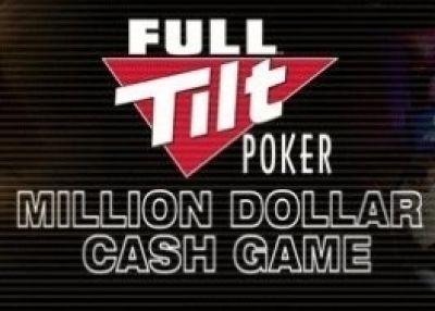 Full-Tilt-Million-Dollar-Cash-Game