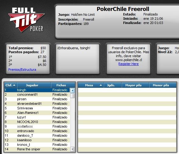 pokerchile_freeroll_19-01
