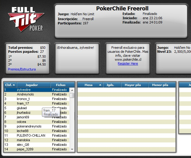 pokerchile_freeroll_23-01