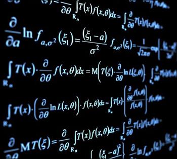 matematica-poker-artigos