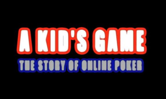 kids-game