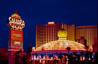 sahara_hotel_and_casino