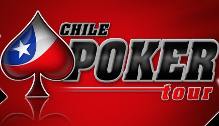 chile poker tour