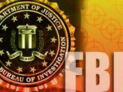 poker-FBI-fraude