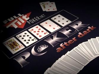 poker_after_dark-show