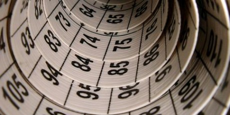 poker-matematica
