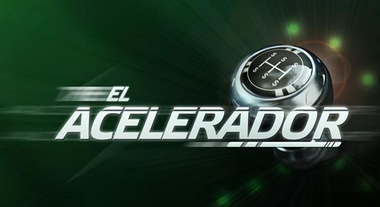 acelerador