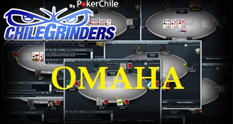 chile grinders omaha