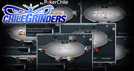 ChileGrinders470x250