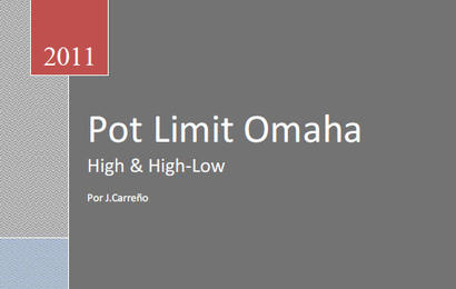 manual-pot-limit-omaha-carr