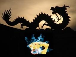 dragon-1024x768
