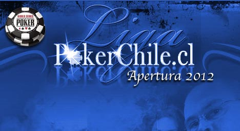 2012 pokerchile apertuta 1