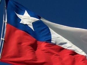 Bandera-Chilena-poker
