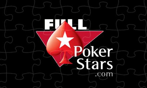 fulltilt pokerstars1
