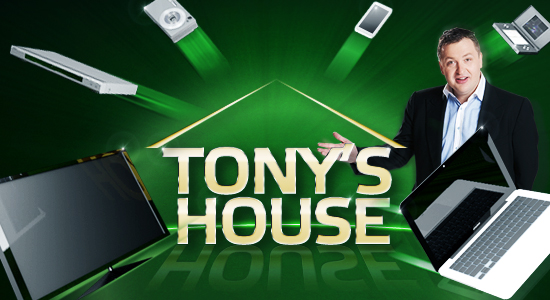 tonys-house-banner