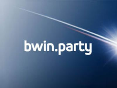 bwin-party