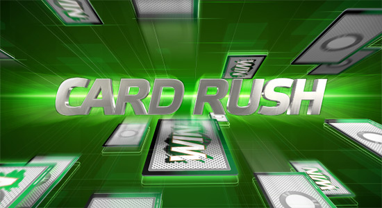 card-rush-banner