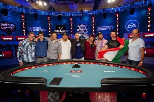 Optimized-2012-WSOP-Main-Event-final-table-527x350