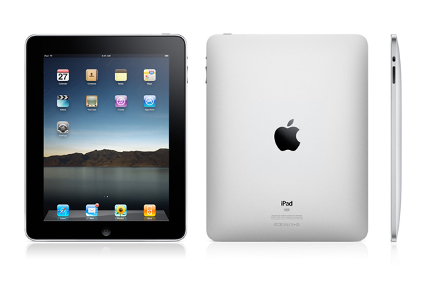 apple-ipad-1