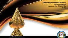 GPI-European-Poker-Awards