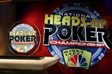 NBC-Heads-Up-Poker-012113L