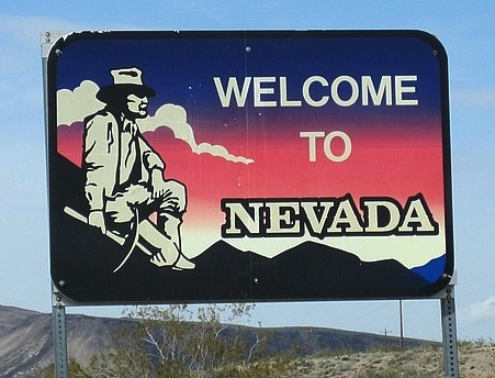Welcome-to-Nevada-poker
