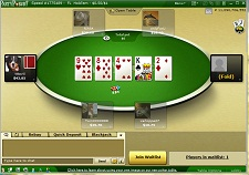 party-poker-6max-table