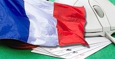 francia-poker-online