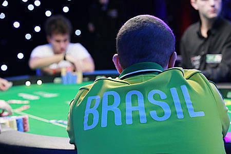brasil wrap d3 2