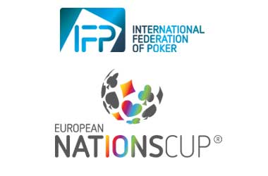 ifp-european-nations-cup