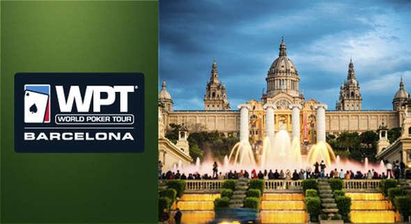 wpt-barcelona-banner590 3