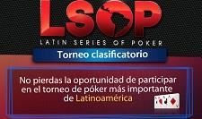 LSOP2