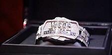 Brazalete-WSOP-Main-Event-2013