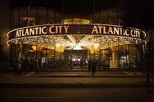 aAtlantic-City